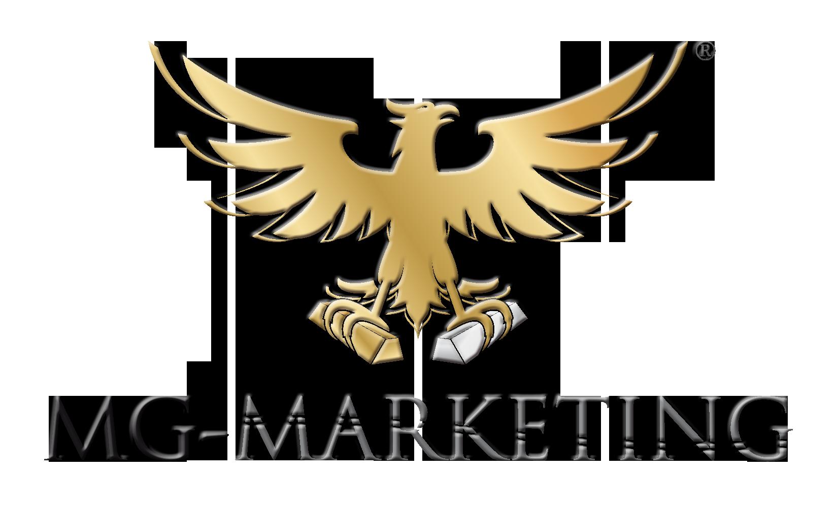 MG-Marketing